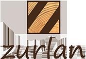 Zurlan votre spécialiste du bois au Pays Basque