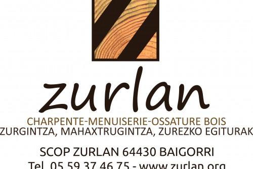 zurlan-logo-baselerroa+helbidea