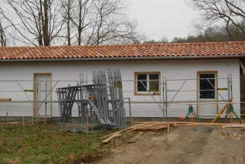 Maison bois (45)